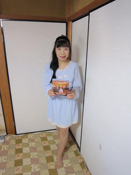 Img_00953